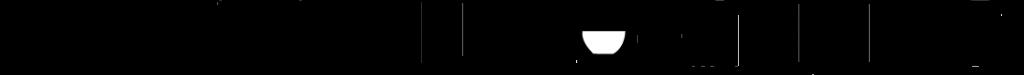 loghetti