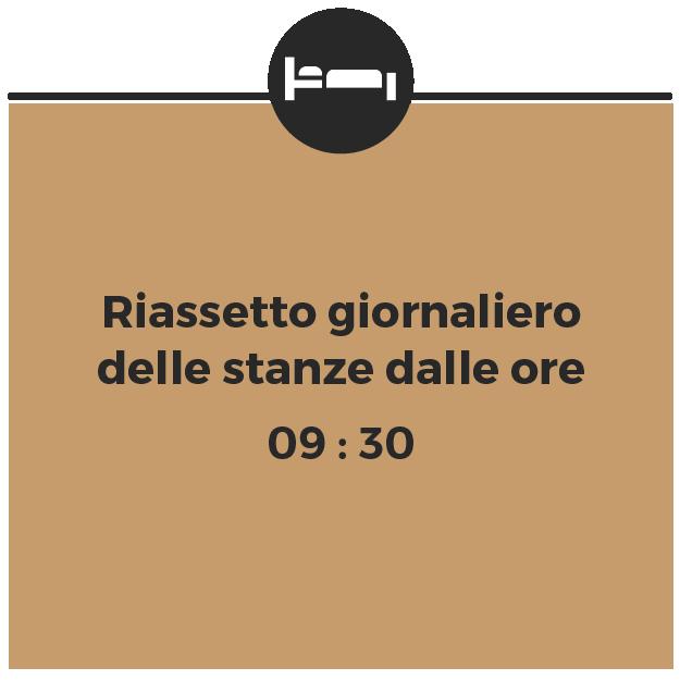 riassetto-01