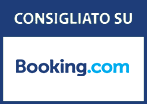 booking logo sito